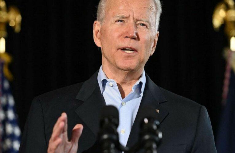 Mid-year reality checks temper Democrats' hopes: The Note