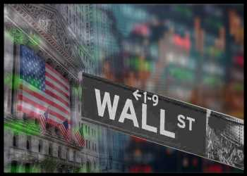 S&P 500 Reaches New Record Intraday High But Nasdaq Turns Negative