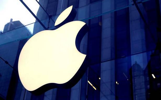 Strong growth in India, Latin America helps Apple log record $ 81.4 billion revenue in Jun quarter