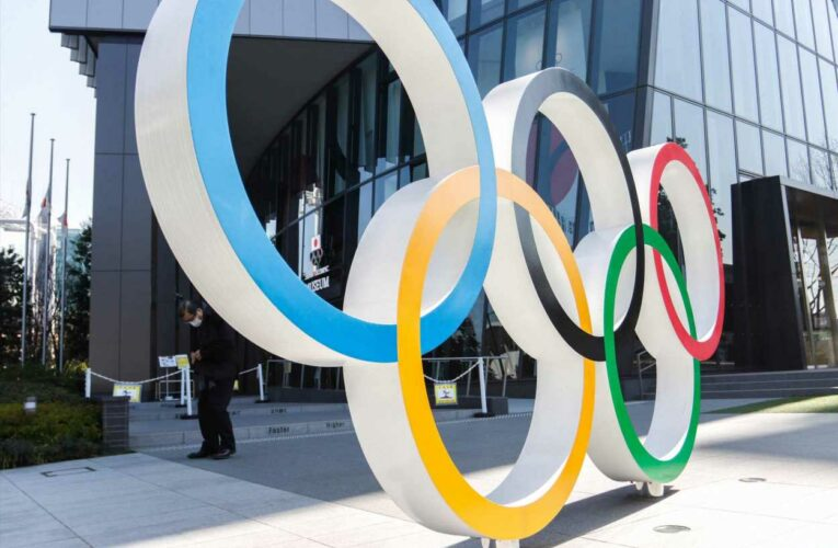 Tokyo Olympics ready to start, but Covid overshadows the world's greatest sports spectacle