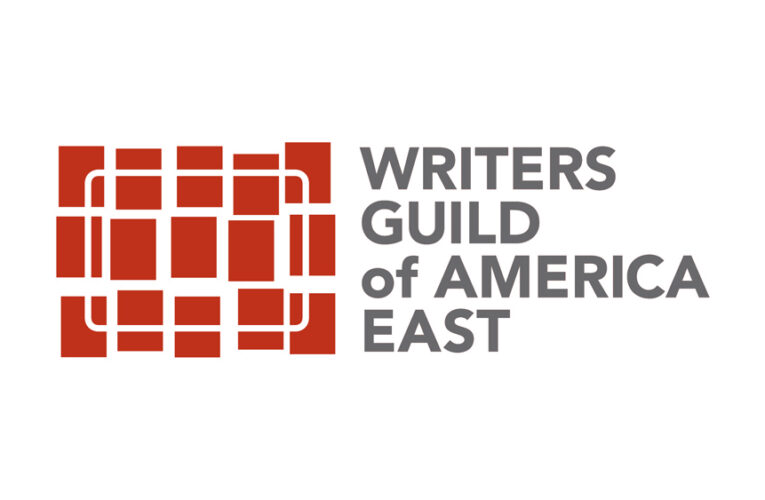 WGA East Recommends That Everyone Working On-Site In Writers Rooms Be Fully Vaccinated