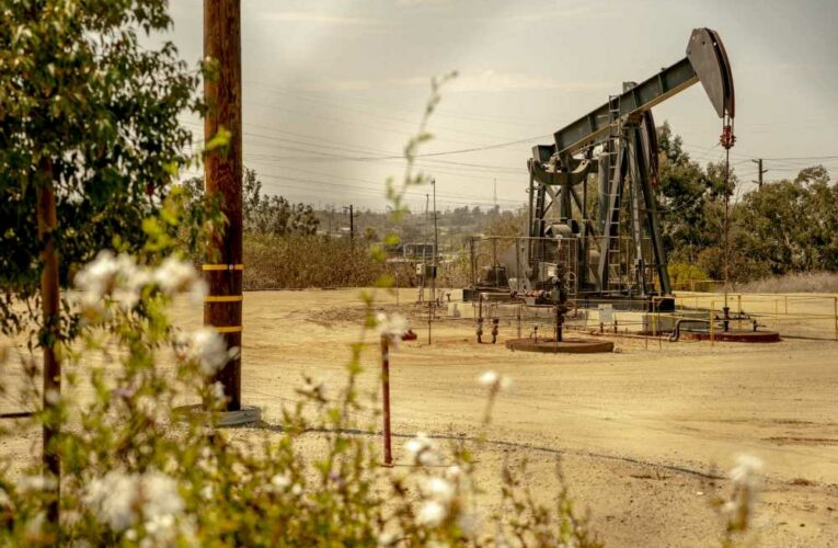 What to expect as Big Oil reports second-quarter earnings