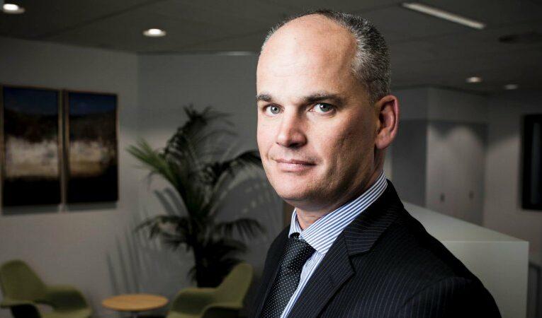 'No checks and balances': $5b Aussie fund manager dumps Chinese stocks