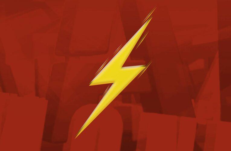 Cramer's lightning round: I am a buyer of Affirm Holdings