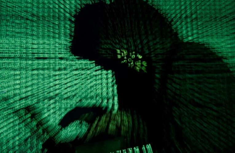 Cyber-fraud shifts to gaming, travel and leisure, report finds
