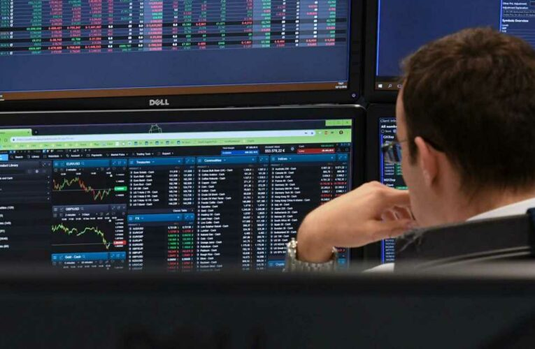 European markets set for cautious open as investors react to major earnings