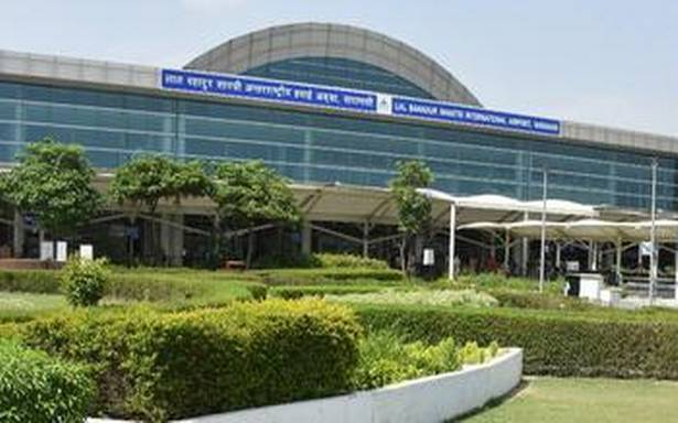 Explained | Will changes in AERA Act help smaller airports?