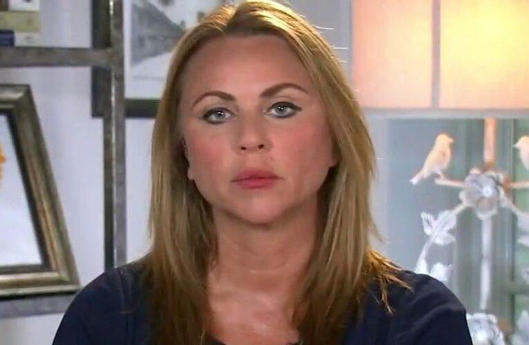Lara Logan: Stop pretending the Taliban are not terrorists