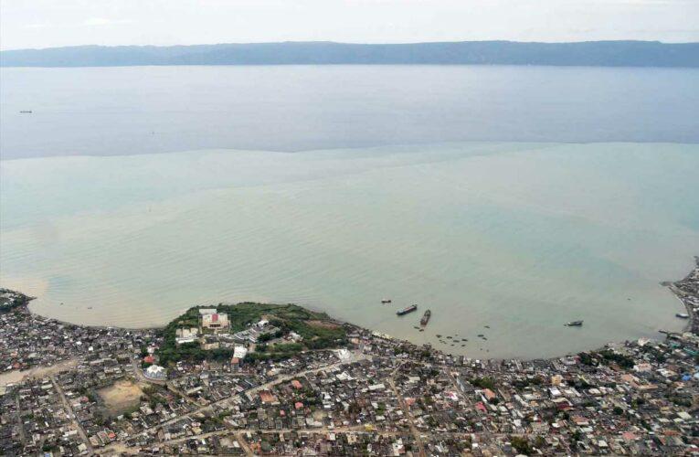 Major earthquake in Haiti felt across the Caribbean, high casualties expected