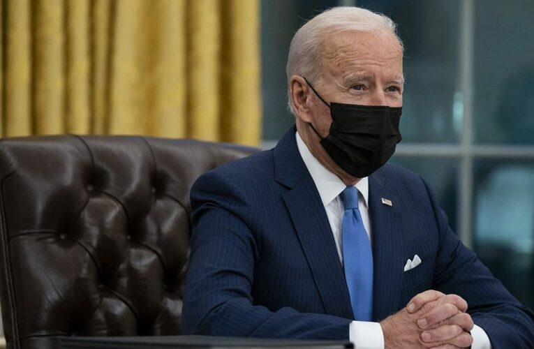 Marjorie Taylor Greene seeks to impeach Biden over Afghanistan crisis