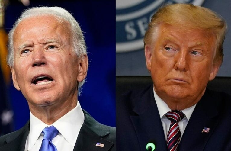 McEnany: Taliban knew there were repercussions under Trump, see weakness under Biden