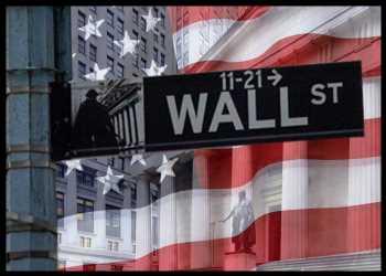 Nasdaq, S&P 500 Reach New Record Closing Highs Ahead Of Jobs Report