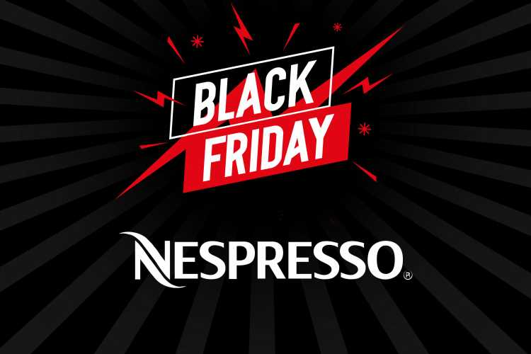 Nespresso Black Friday Deals 2021: What To Expect | The Sun UK