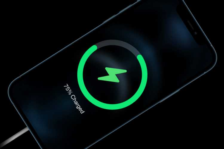 Worst iPhone charging mistakes you're probably making – as Apple warns of FIRE and ruined battery life