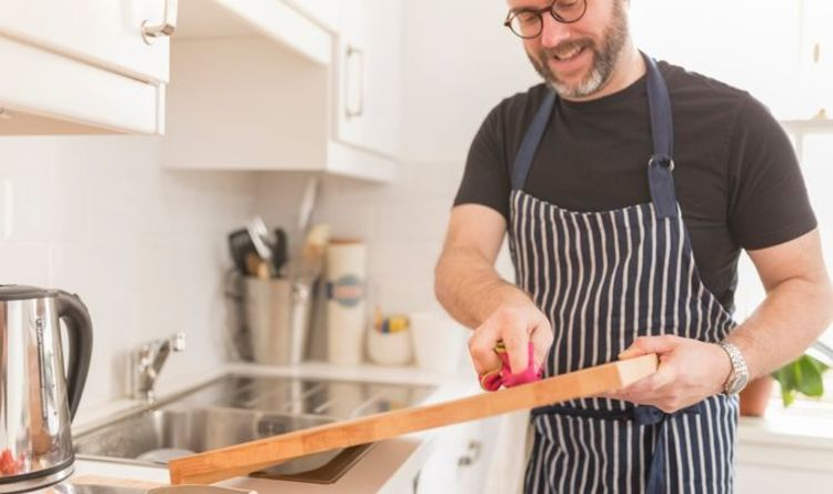 Baking soda cleaning tips: The 5 things you should NEVER clean with bicarbonate of soda