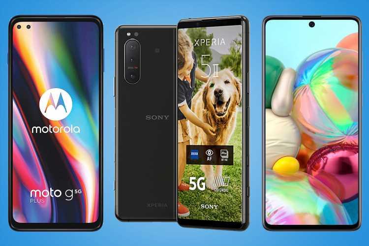 Black Friday Phone Deals 2021: The Best Live Deals | The Sun UK