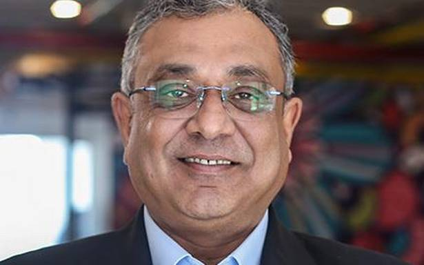 COVID impact on hospitality sector will not last long: Indian School of Hospitality CEO