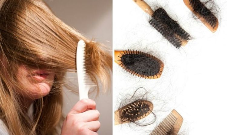 How to clean a comb – the four essential steps to a hair-free comb
