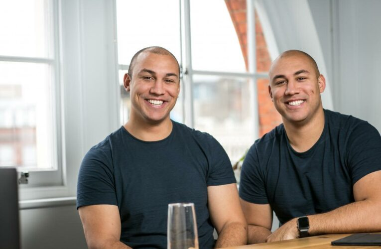 Insurance start-up Marshmallow becomes Britain's first Black-owned unicorn