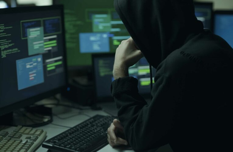 Microsoft has a $20 billion hacking plan, but cybersecurity has a big spending problem