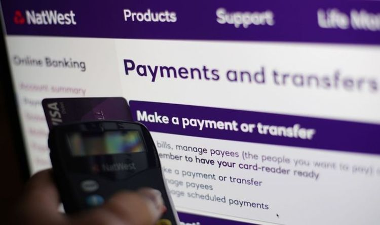 NatWest scam warning: 'Convincing' fraudulent emails emerge – what you need to look for