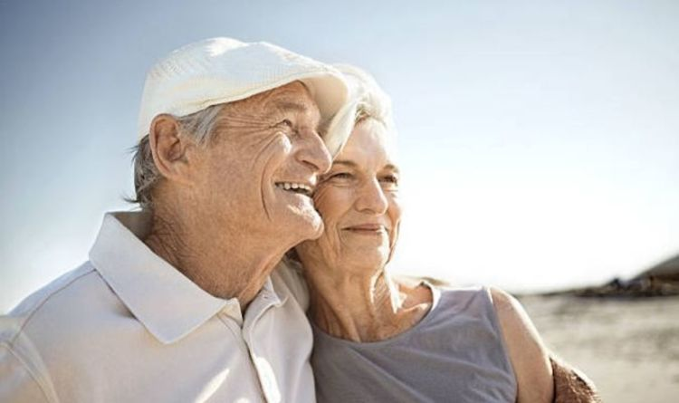 Pension transfers warning: How Britons can reduce the risk of losing benefits
