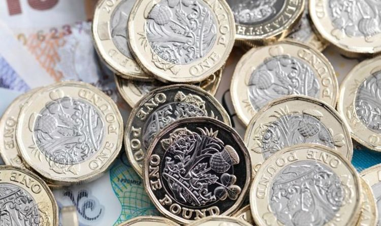 Save hundreds of pounds by 'reshuffling your finances' – check how now