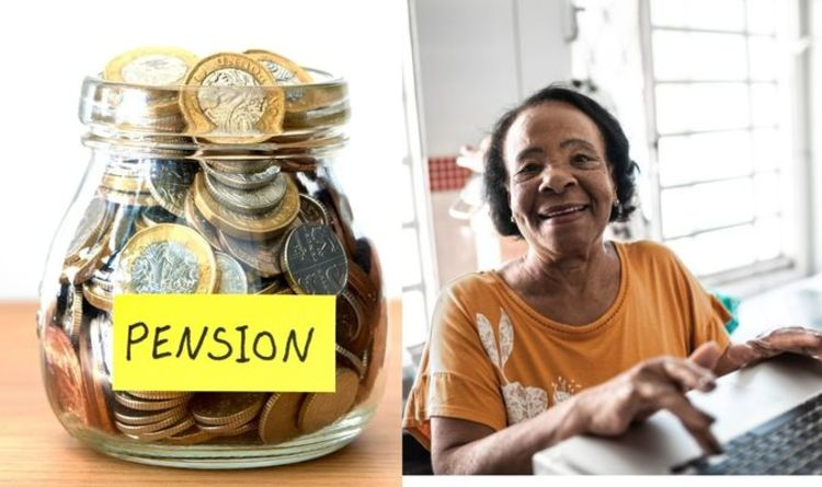 State pension: Britons urged 'get to know' their retirement sum – take action now