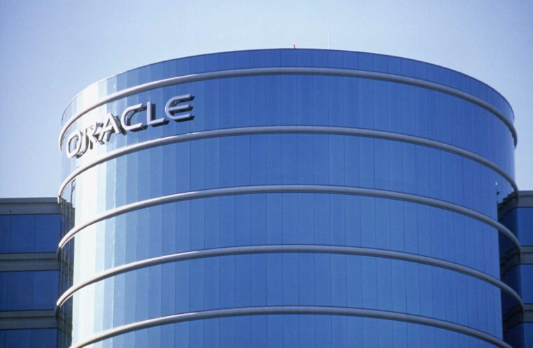 Stocks making the biggest moves in the premarket: Oracle, Angi, Herbalife Nutrition and more