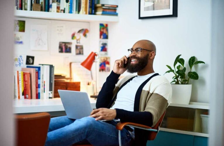 The top 6 skills workers want to add to their resumes now