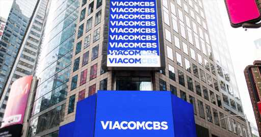 ViacomCBS Postpones Return To Offices As January Emerges As New Industry Target Date Amid Delta Surge