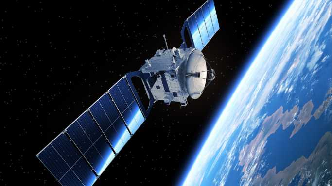 What's Up With Apple: Satellite-Capable iPhone, App Settlement and More