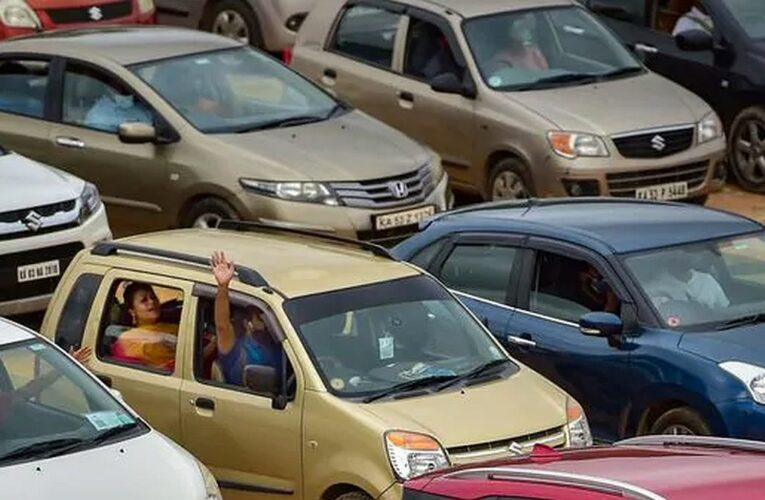 Why is India A Graveyard For World's Auto Majors?