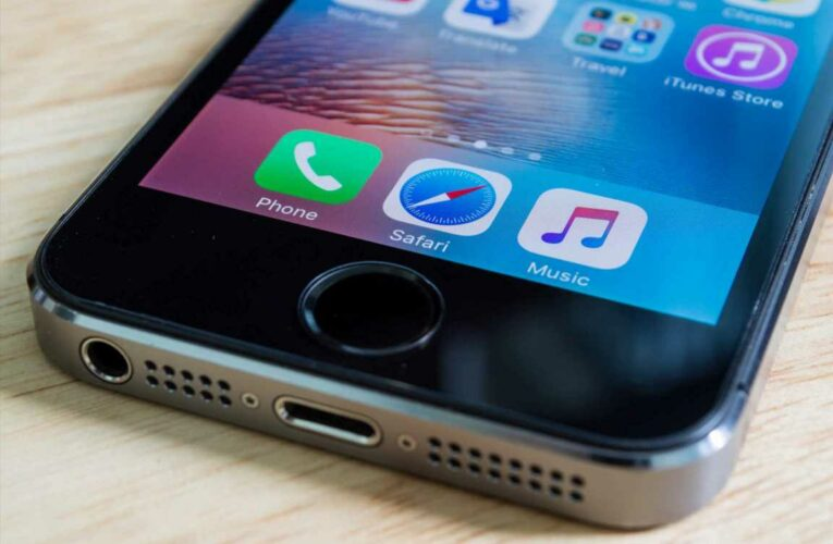 Amazing iPhone trick might convince you to DELETE Google Chrome today