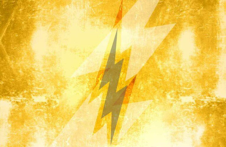 Cramer's lightning round: I think Macy's can go higher