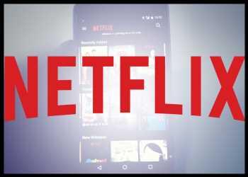 Netflix Q3 Profit Beats Street View, Subscriber Growth Tops Outlook