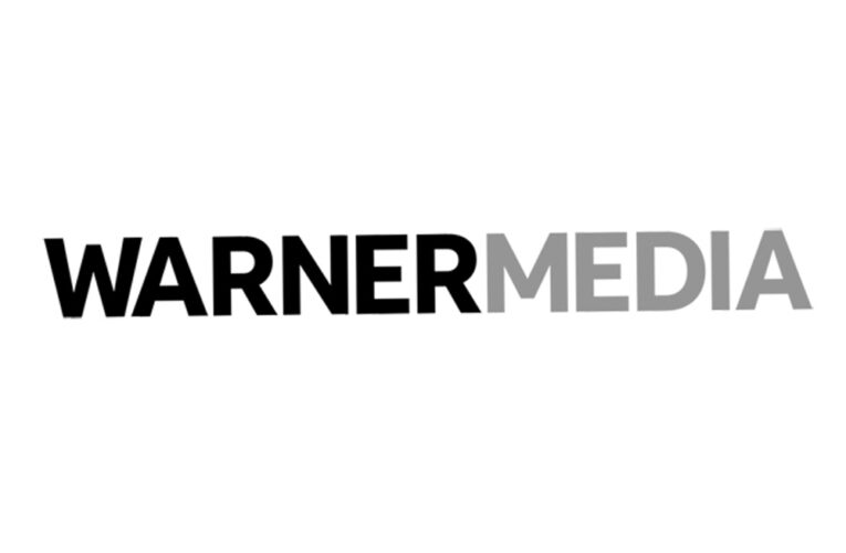 WarnerMedia's Annual Equity And Inclusion Report Shows Representation Gains