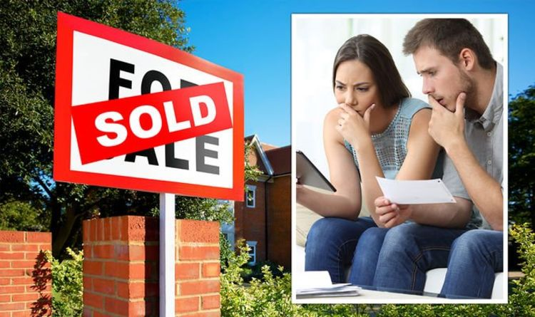 Was it 'worthwhile'? Homebuyers face 327% increase in stamp duty as final deadline looms