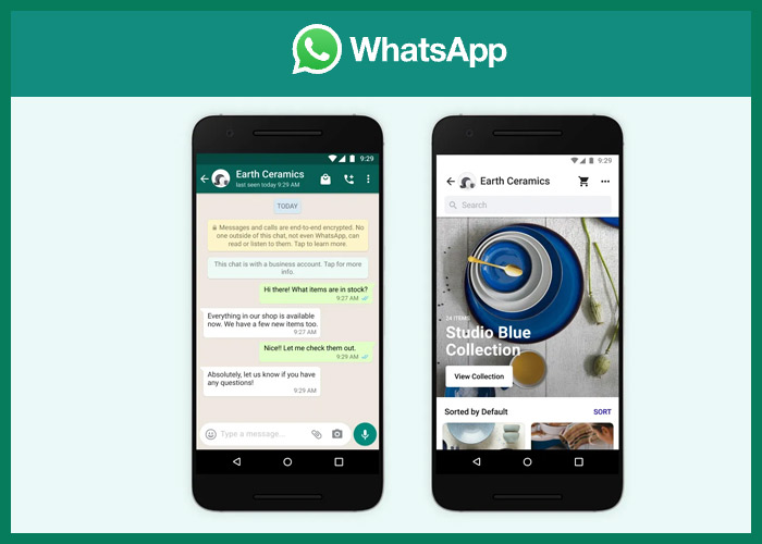 WhatsApp Tests Feature To Hide Profile Pics From Selective Contacts
